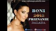 Boni Priznanie 2015 Super Balada Hit