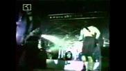 Kreator - Winter Martyrium (live Sofia 1993)