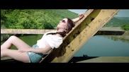 Sofi Bard - What