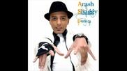 new Arash Ft Shaggy - Donya