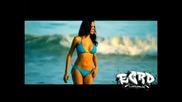 Превод!!!jowell y Randy ft Wisin y Yandel - Loco [remix]