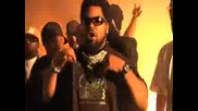Ice Cube - Making Of Do Ya Thang Video