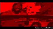 Game & 2pac - Thug 4 Life (i Will Kill Ya) [sabimixx]