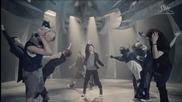 [бг суб] Exo - Wolf (korean version) [mv/hd]