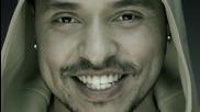 Mihaela Fileva feat. Venzy - Opasno blizki (official video)