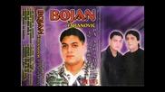Bojan Sabanovic - 2003 - 2.muken o terne