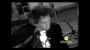 Rolling Stones - Wild Horses (acoustic)
