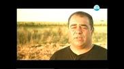 X Factor Bulgaria 09.09.2013 1 част цялото предаване