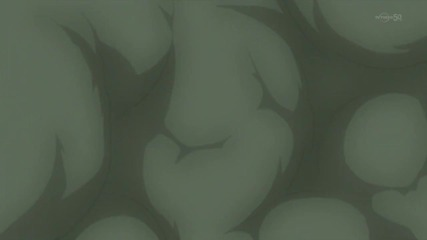 Naruto Shippuuden 369 [ Bg Subs ] Hd