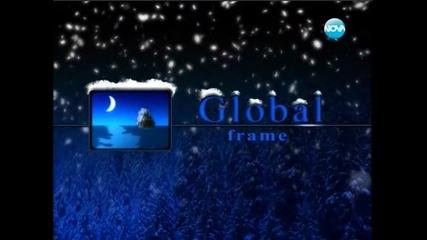 Господари на ефира Цялото предаване 19.12.2012г.