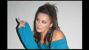 Amra Halebic - Nedam te nikom (hq) (bg sub)