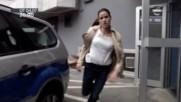 """""""Кобра 11: Обади се"""" сезон 21 от 4 юли по DIEMA"""