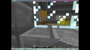minecraft-моите светове еп3