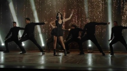 Зашеметяваща! Selena Gomez - Same Old Love