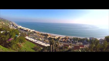 Colonel Loud feat. T.i., Young Dolph & Ricco Barrino - California *официално видео*