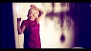 Прекрасна !!!! Ilda Saulic 2014 - Duh u mojoj sobi - oficial Hd Video - Prevod