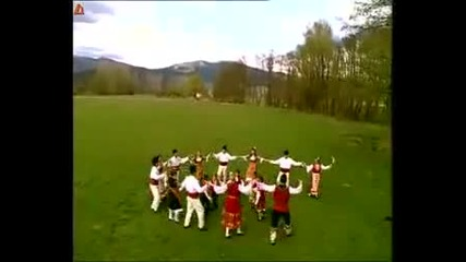 Петя Иванова Преслава - Невено моме