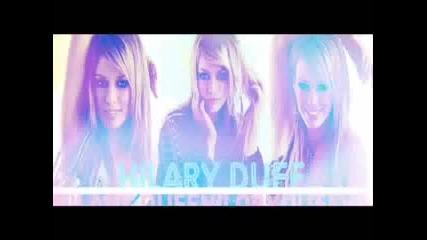 Hilay Duff - Pics And Klips :)