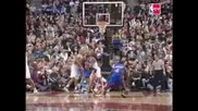 NBA Top10 Feb. 01