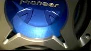Моят Багажник - Pioneer Ts - Wx301