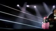 Lil Wayne feat. Nicki Minaj - Knockout