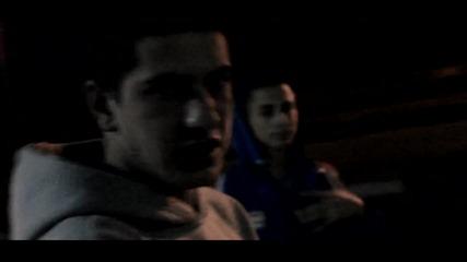 Earthman - Усилвай Рапа ( Official Hd Video )
