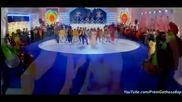 Pyar Humain Pyar Tum - Daag The Fire