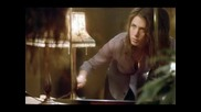 Jennifer Aniston - Cant Take My Eyes Off Of You