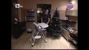 Футболни съпруги 26.12.2009 Сезон I, Епизод 13 Последен (част 4)