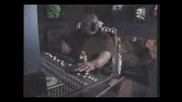 Chicano Rap]dyablo feat mr sancho cronika smoke