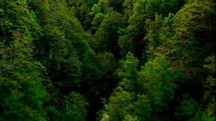Едно от най-красивите места на света