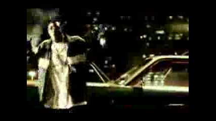 Lil Scrappy Ft. Sean Paul And E - 40 - Oh