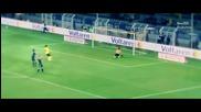 Shinji Kagawa попълнение на Man United