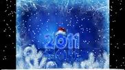 Коледата тази година / Stan - Fetos Ta Xristougenna - New 2011