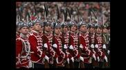 Bulgaria.wmv