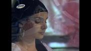 Sasa Matic - Kad ljubav zakasni (hq) (bg sub)