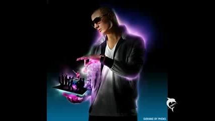 Pitbull 2010 new