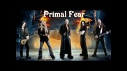 Primal Fear - Smith & Wesson