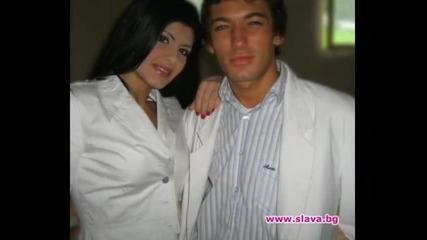 Дамян Попов и Анелия - Ти решаваш