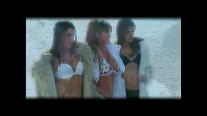 Rbd Rebelde - Videoclip Salvame