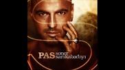 2010 Soner Sarikabadayi - Pas + sub