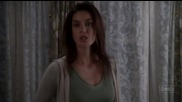 Desperate Housewives S 3 ep. 8