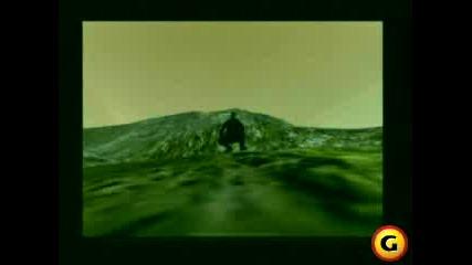Igi 2 Trailer 1