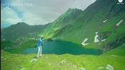 Mahi Aaja (singh Is Bliing) -heromaza.com
