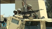 Soldier Kidnapped by Suspected Islamist Militants