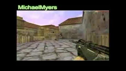 4 Awp Kill, Myers Style