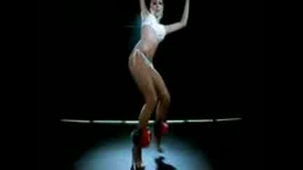 Andrea Banica-samba