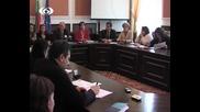 Уницеф стъпи в Сливен,канал 6-28.02.2012