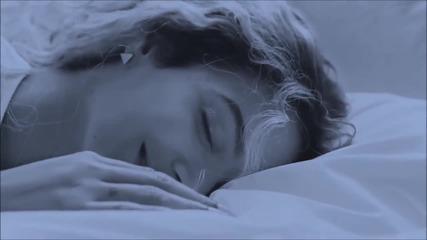 Beyoncé - Who knows (bad Bitch) (video)-hd