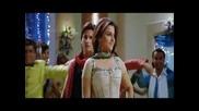 Kismat Konnection - Soniye Ve - Dhak Dhak Dhak